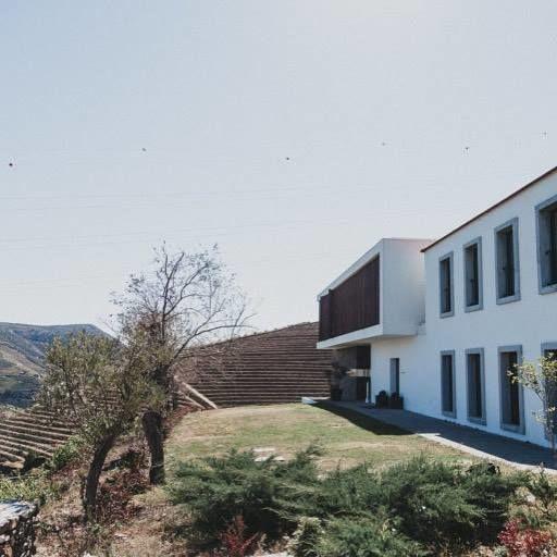 Quinta de Casaldronho - Wine Hotel
