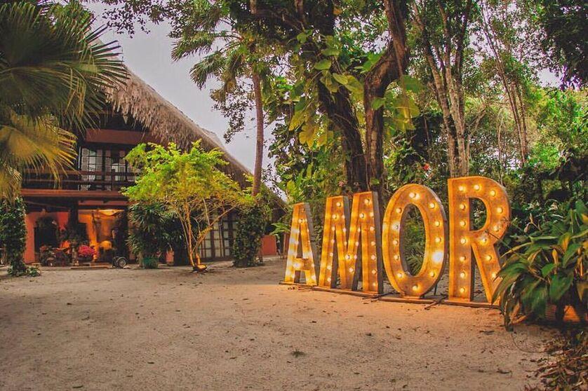 Villa d'Além Mar