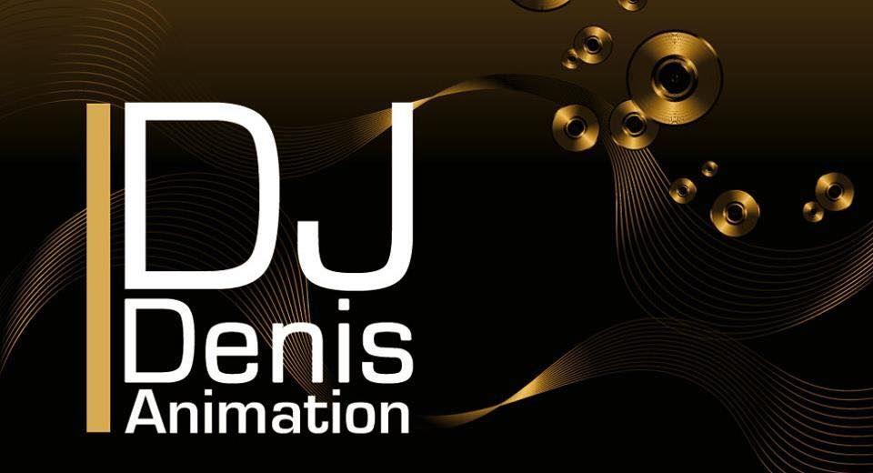 Team DJ Denis Animation