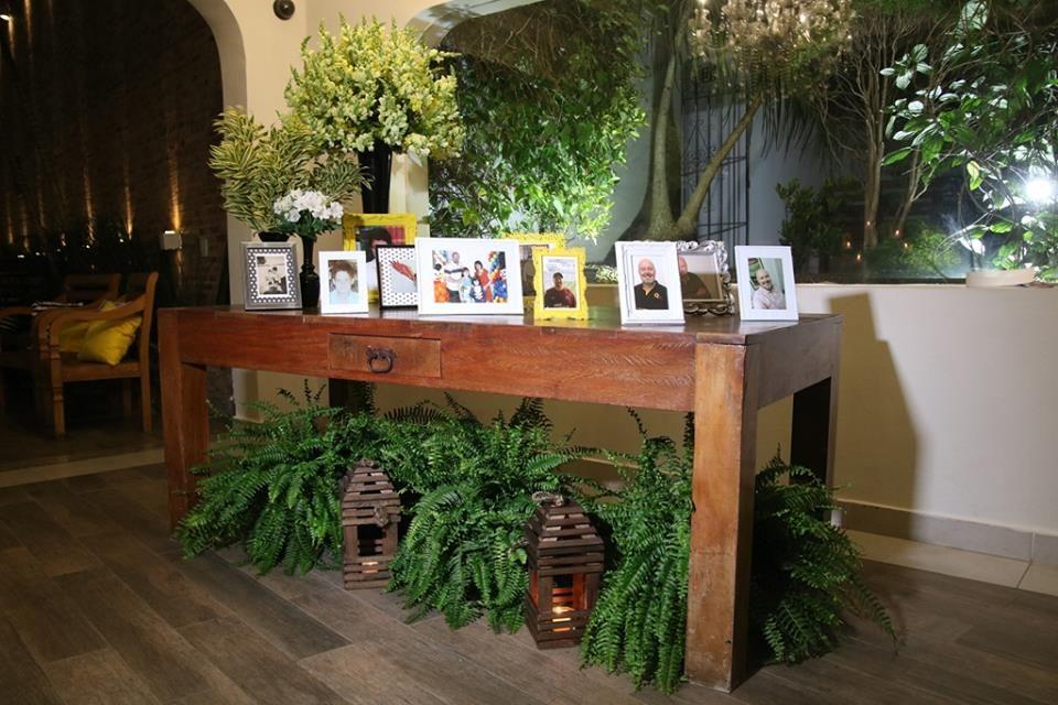 Tati Stancanelli Decorações e Eventos