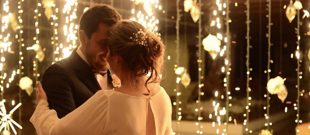 Alex Boresoff Wedding Films-Bogotá