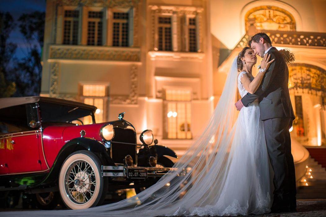Wagner Dias Art Wedding