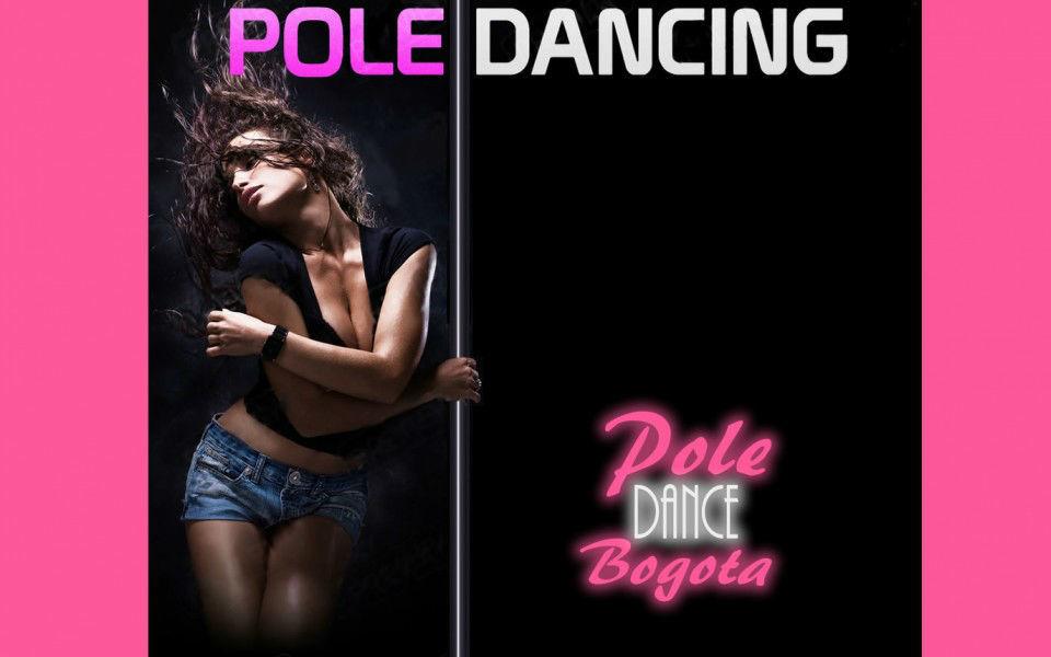 Pole Studio 54