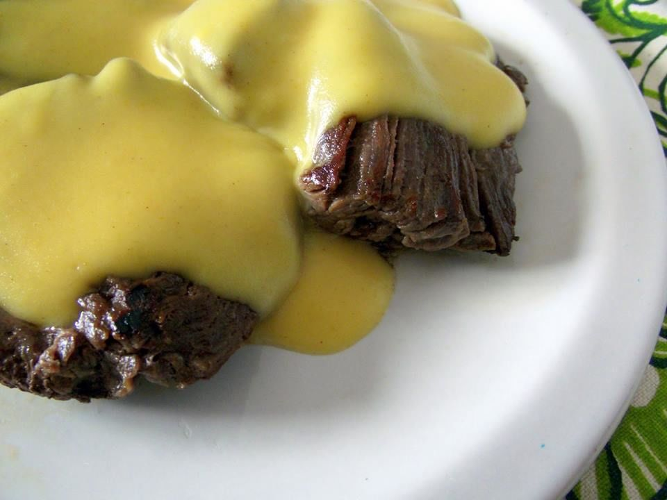 Amêndoa Restaurante