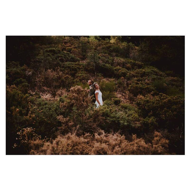 Samia Pix Photographe