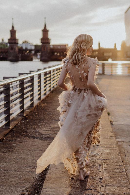 hochzeitslicht - wedding photography