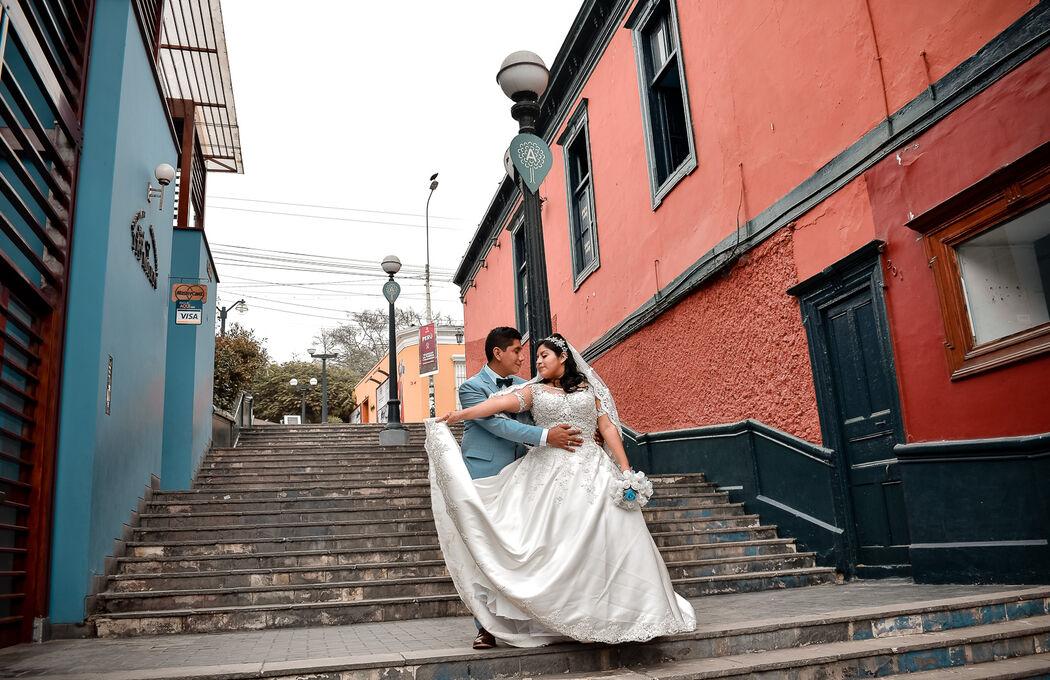 Yonty López Fotografía