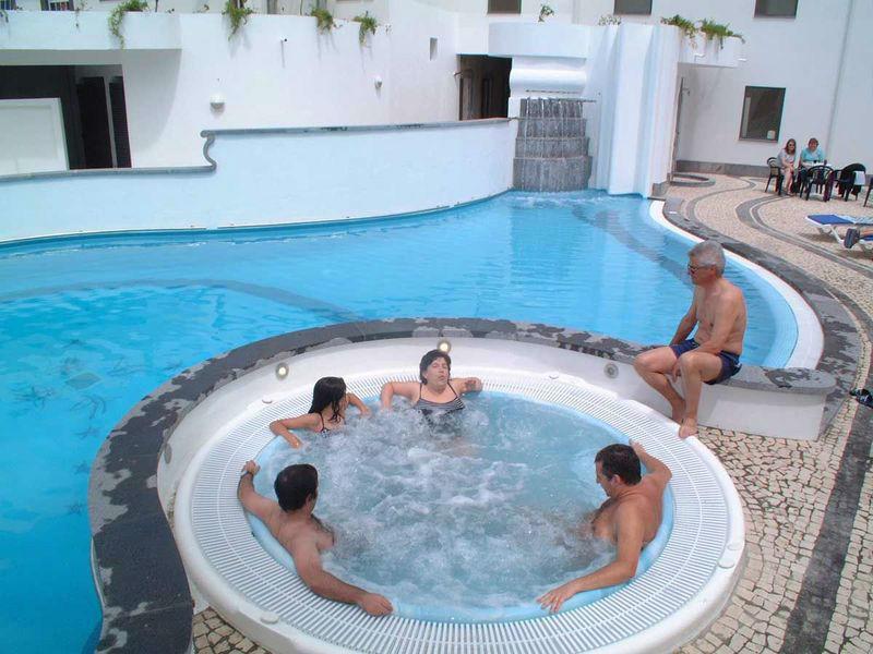 Foto: Hotel do Mar