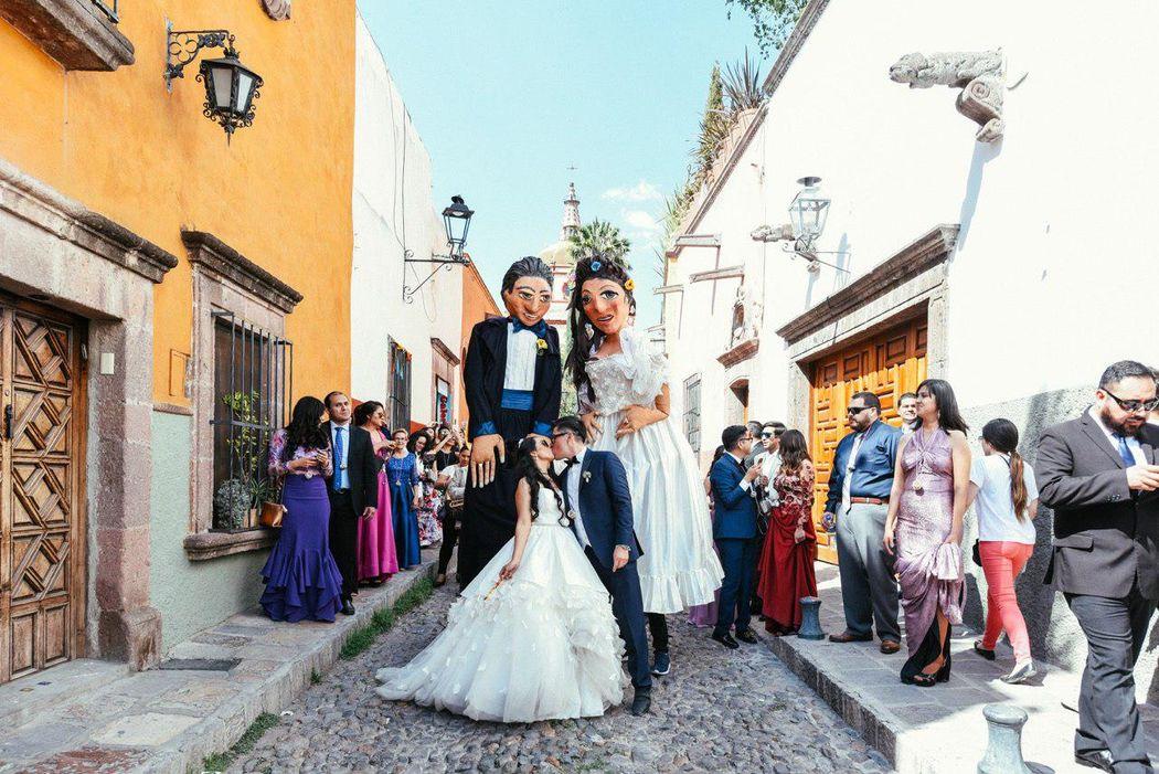 Pilarica Photo