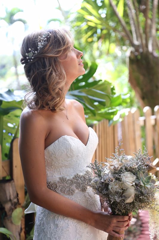 Paula Andrea Restrepo