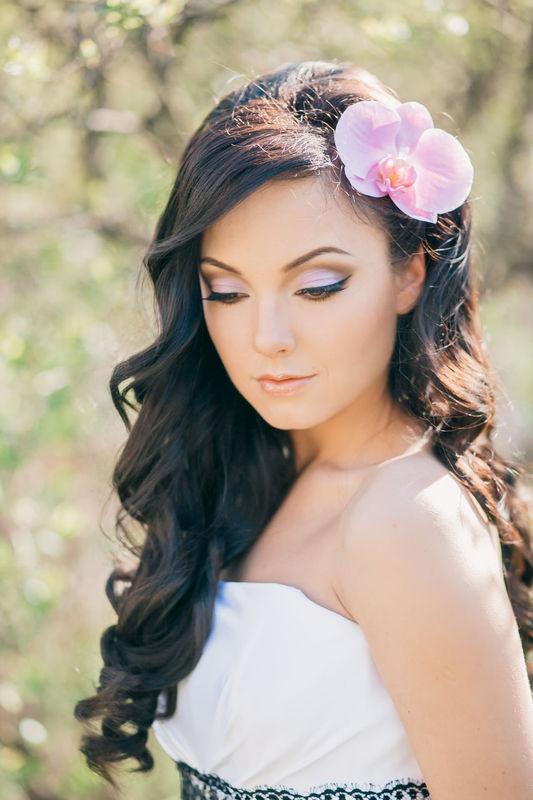 Annartstyle Hair & Makeup