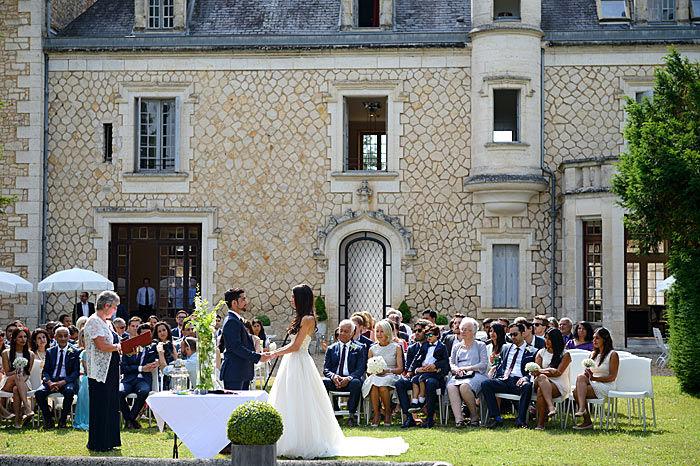 Château de la Couronne