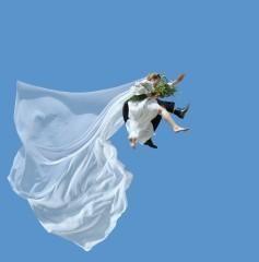 Zaproszenia ślubne Ilustris
