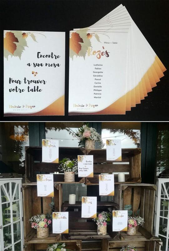 Puro Branco Design - Weddings & Events