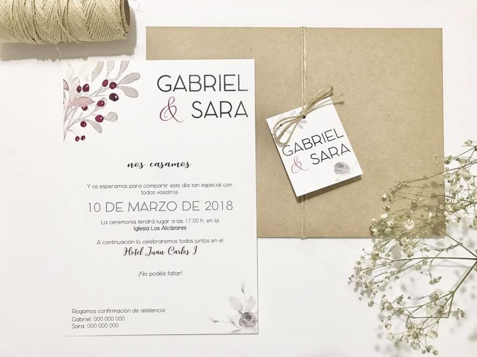 Martina Design and Paper