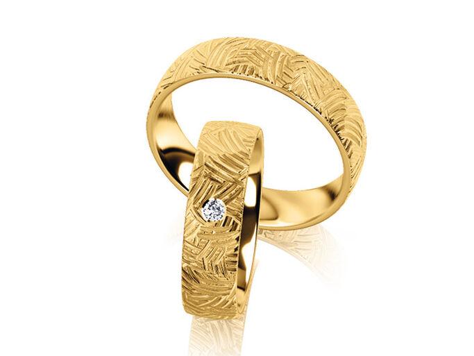 Juwelier Leicht