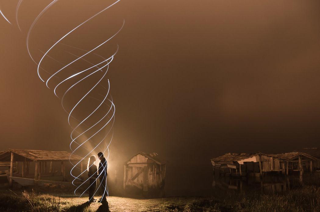 Ipe Carneiro - fotografia
