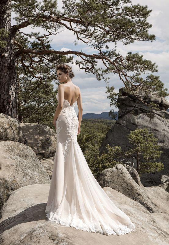 Maxima Bridal-Enchanted | 88-17