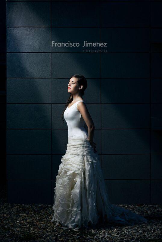 Francisco Jimenez Fotografo
