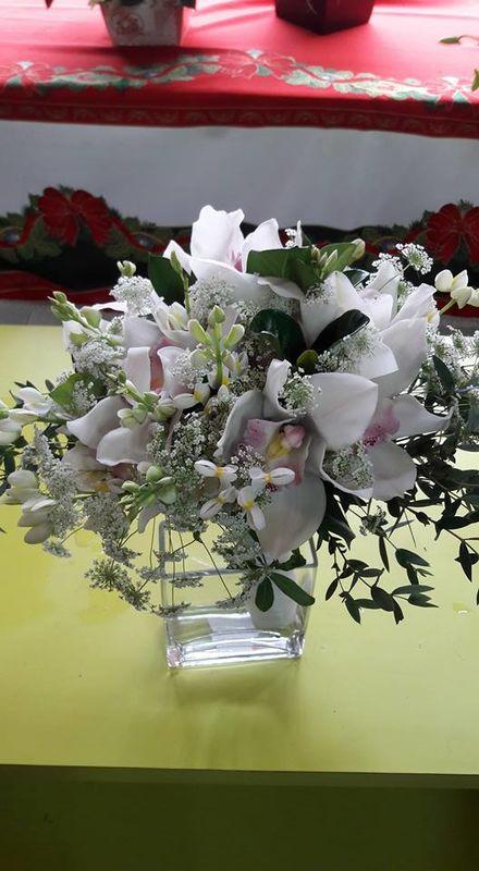Bodega Floral