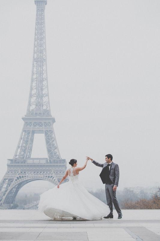 Fotolux Wedding Photography