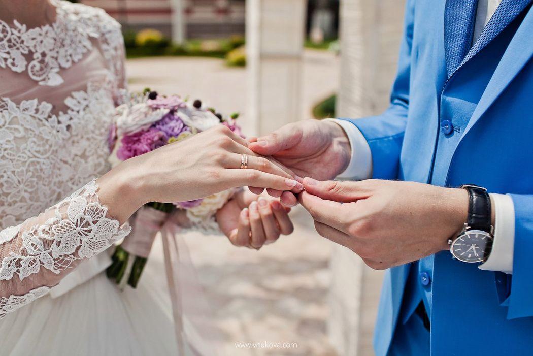 Свадебное агентство Ольги Шлык