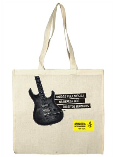 Amnistia Internacional Portugal