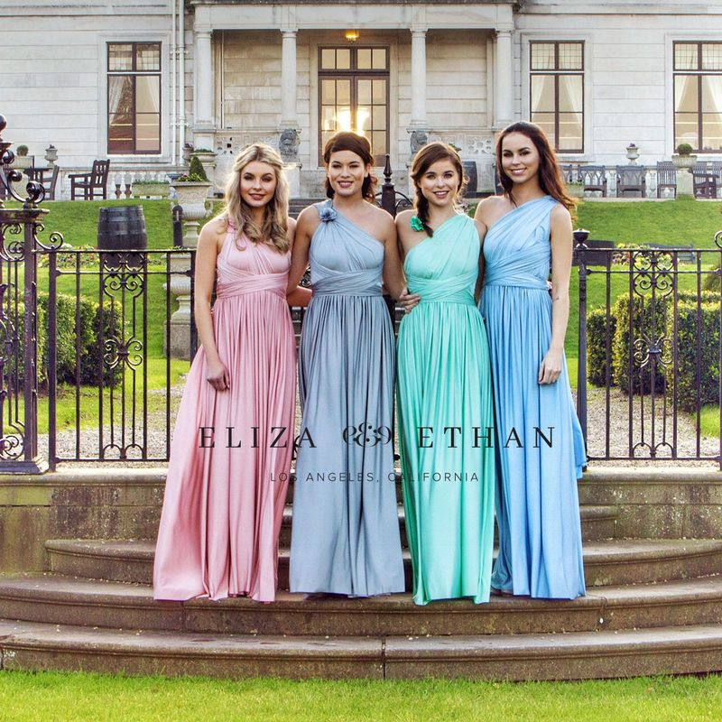 Modehaus Brautsalon Hufnagl