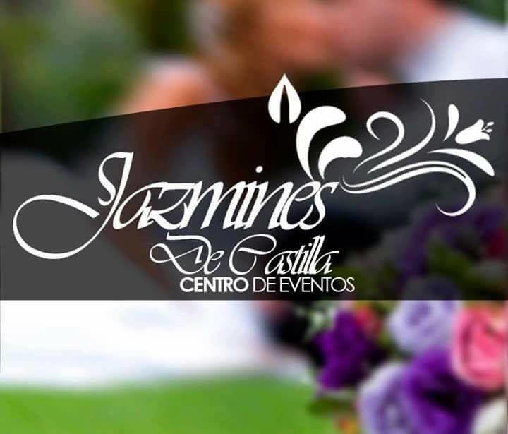 Los Jazmines de Castilla