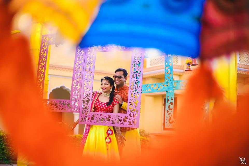 Mani Sharma Photografy