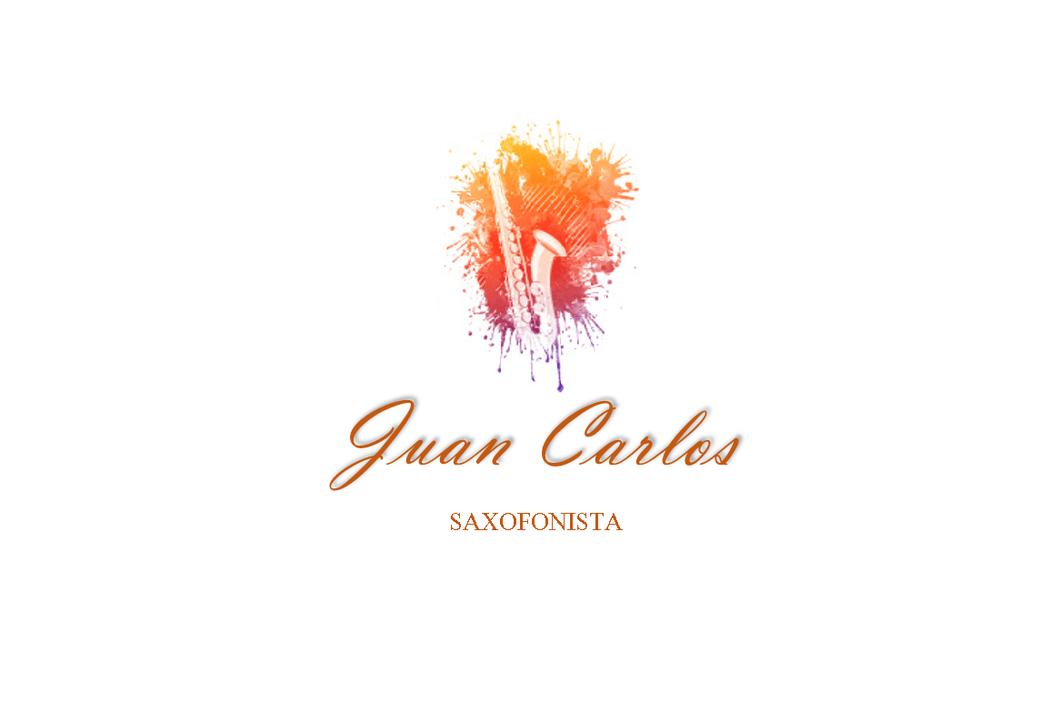 Juan Carlos Saxofonista