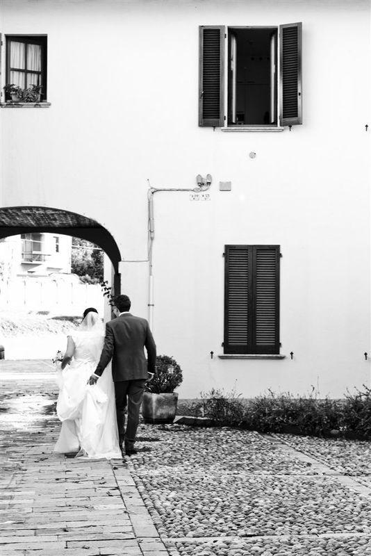 Marco Cattaneo Fotografie