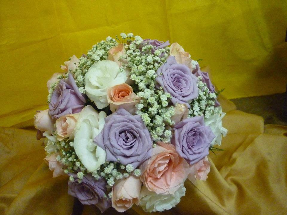 Clube das Flores