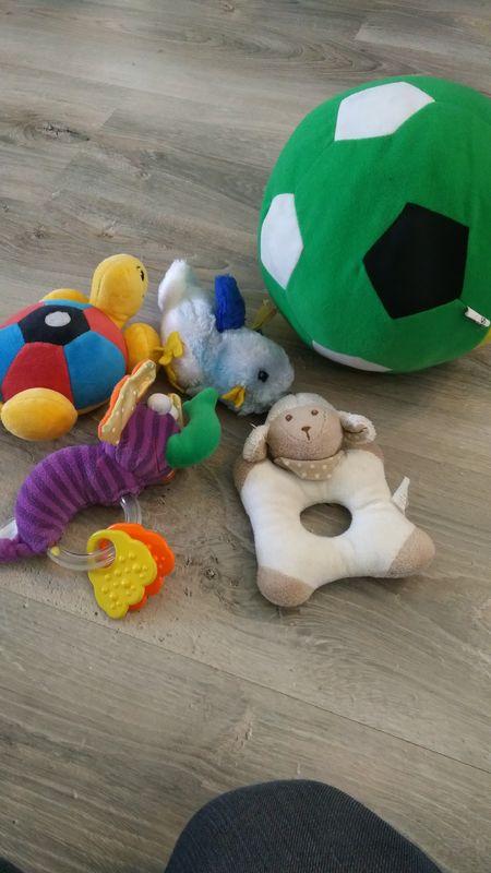 Boutdechou Conseils Organisation d'activités pour enfants