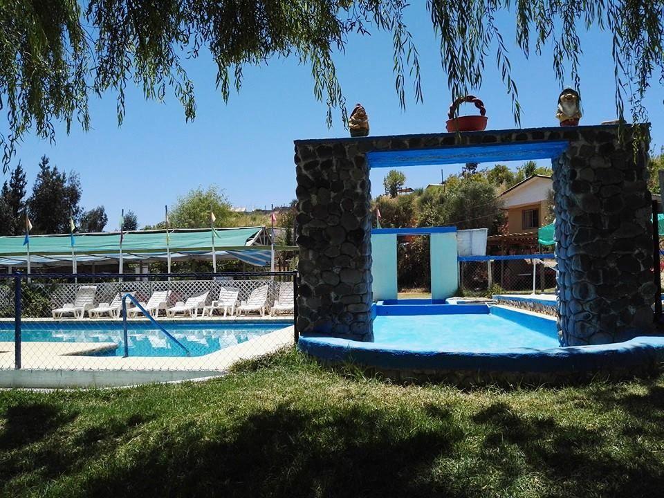 Rancho Vive