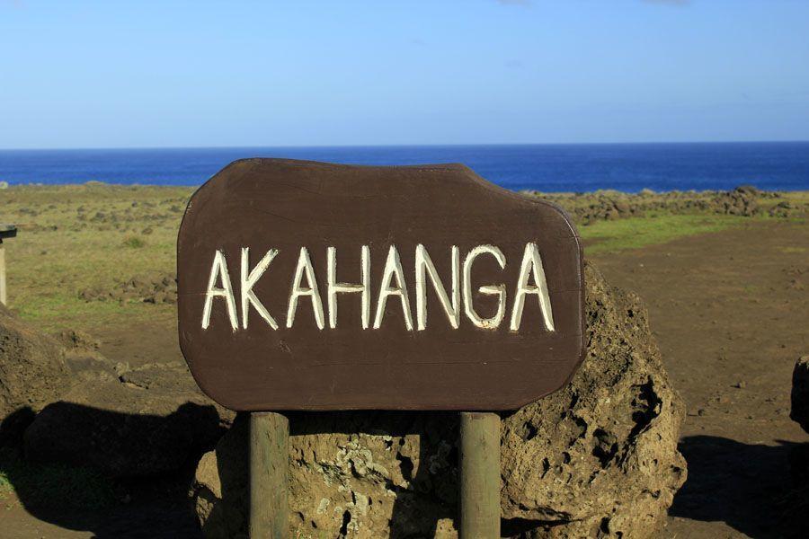 Cabañas Aorangi