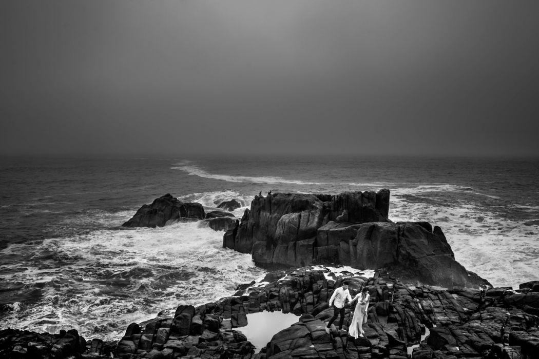 Greyci + Jayne Moser Fotógrafas