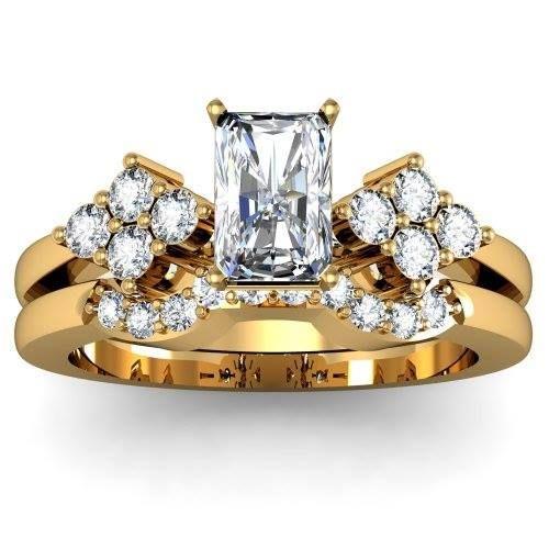 Preet Jewellers