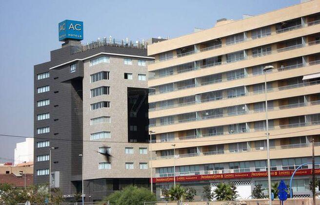 AC Alicante