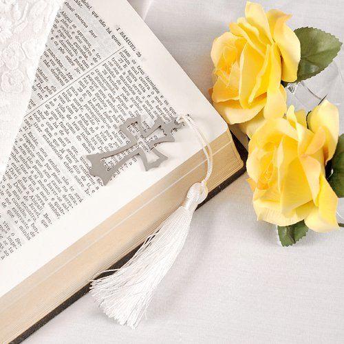 Bibeloo Lembranças e Presentes