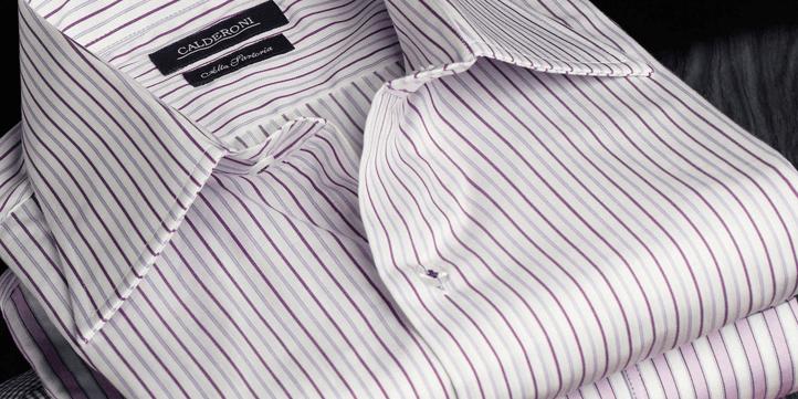 Camisas para novio en Robert's Monterrey