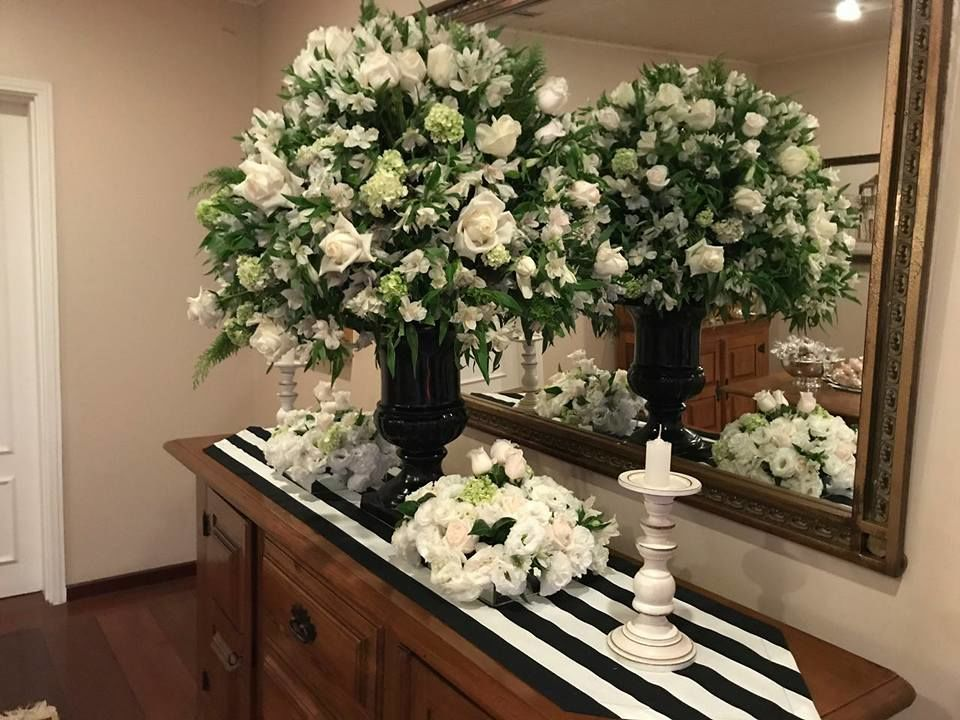 Regina Flores Floricultura