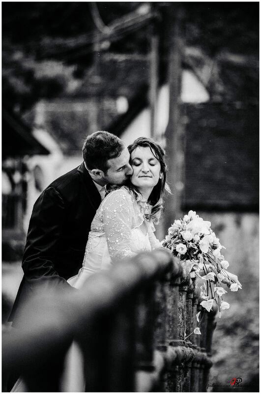 Julie Bernard Photographe