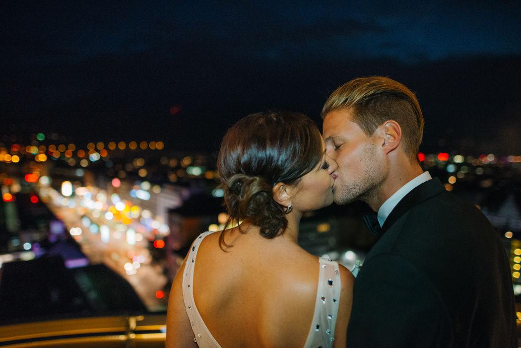 Weddingcrashers Film & Foto  Tirol