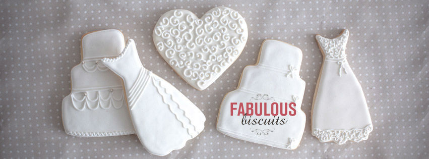 Fabulous Biscuits