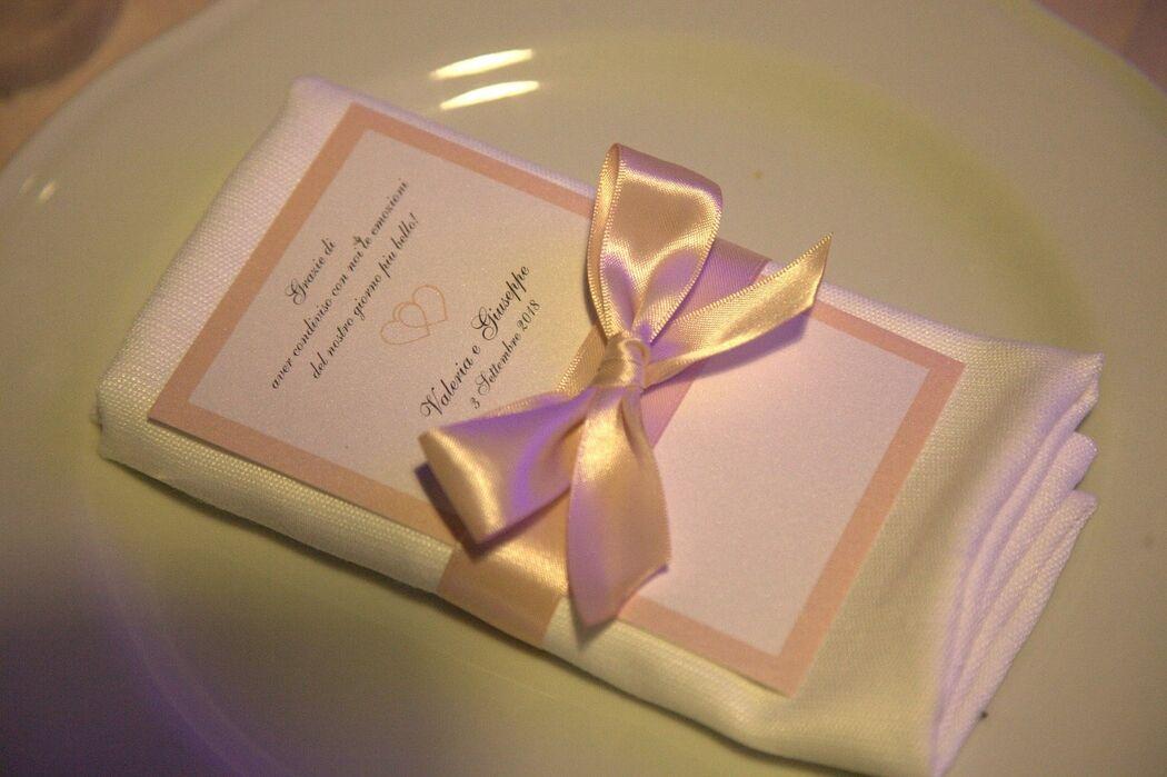 Rosanna Valenti Wedding Planner