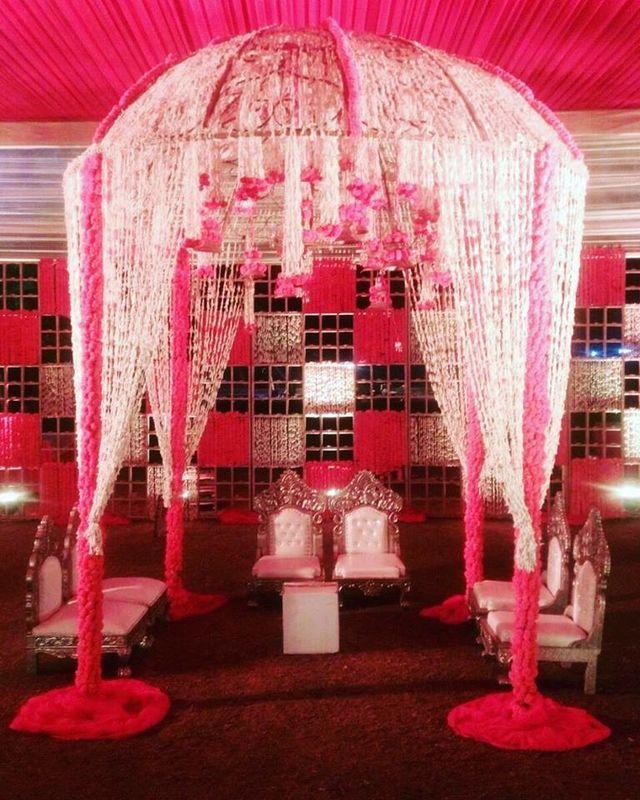 Vivah Weddings
