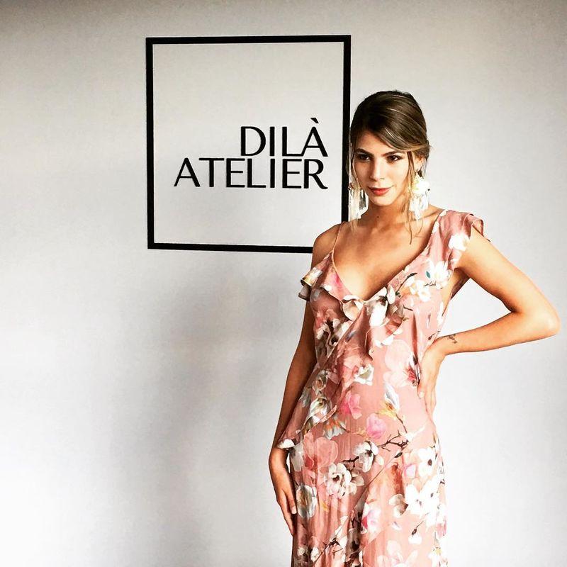 Dilà Atelier