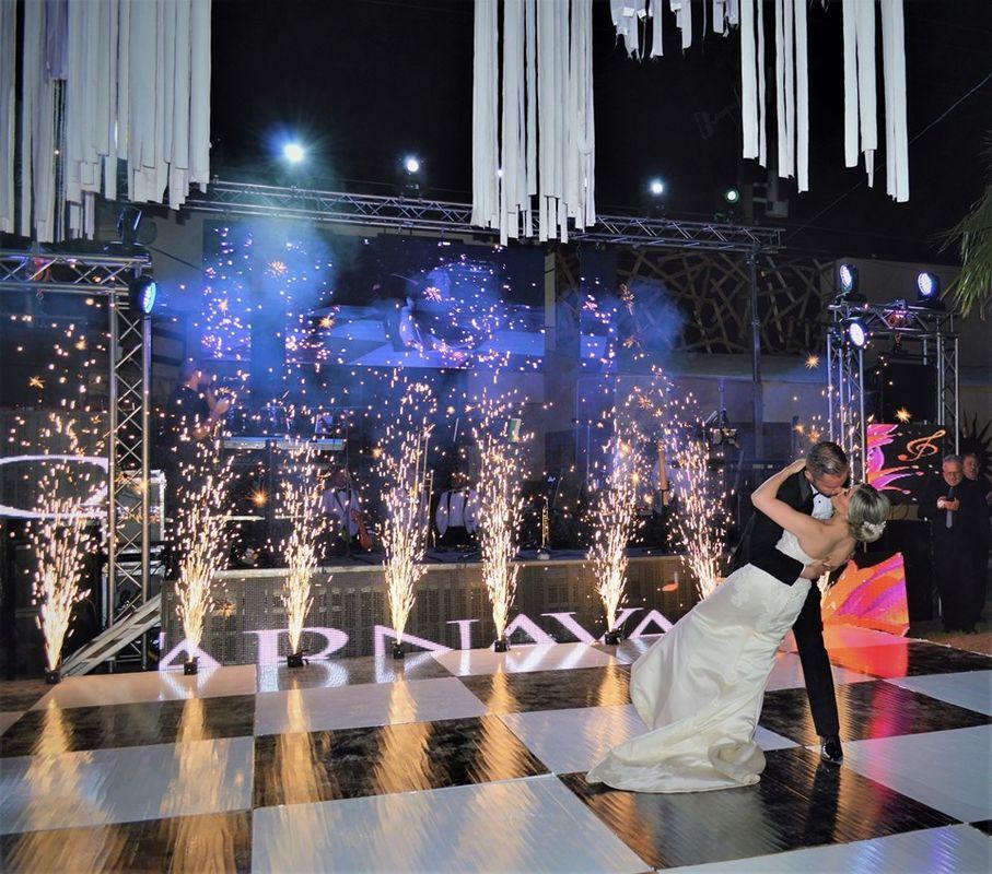 Karla Prado Wedding & Event Planner