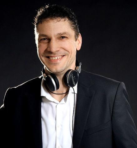 DJ Thommy